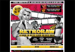 Retroraw.com